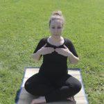 Reiki Self Healing practiceTana Saler