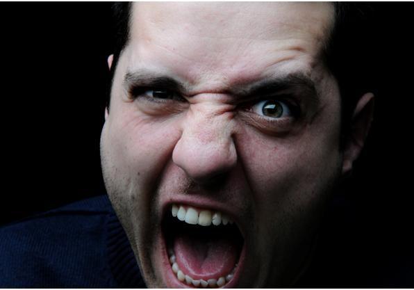 Angry+man+face+screaming.jpg